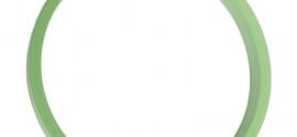 Прокладка впускного коллектора Skoda Yeti (2011-2015)