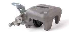 Суппорт тормозной задний правый Skoda Superb (2011-2015)
