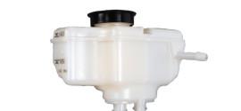 Бачок тормозной жидкости Skoda Octavia A5 (2011-2015)