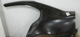 Крыло заднее левое Skoda Octavia A5 (2011-2015)