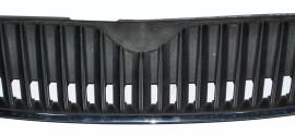 Решетка радиатора Skoda Superb (2011-2015)