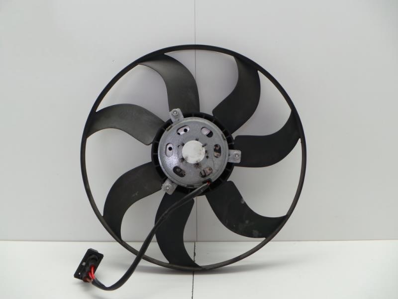 6R0959455C
