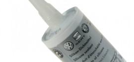 Герметик прокладки клапанной крышки Skoda Rapid (2011-2015)